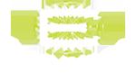 empowercollegeprep Logo